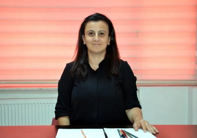 Nilay UZUN